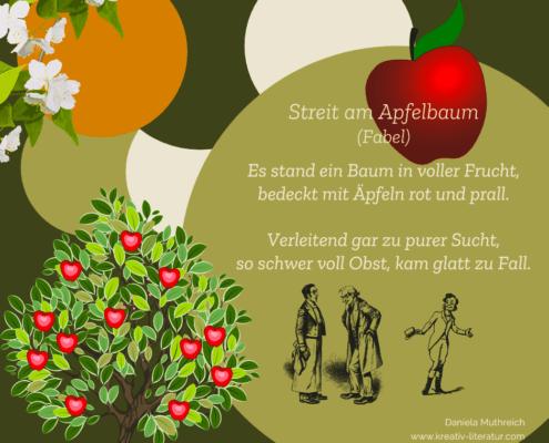 Apfelbaum_Fabel_KLDM